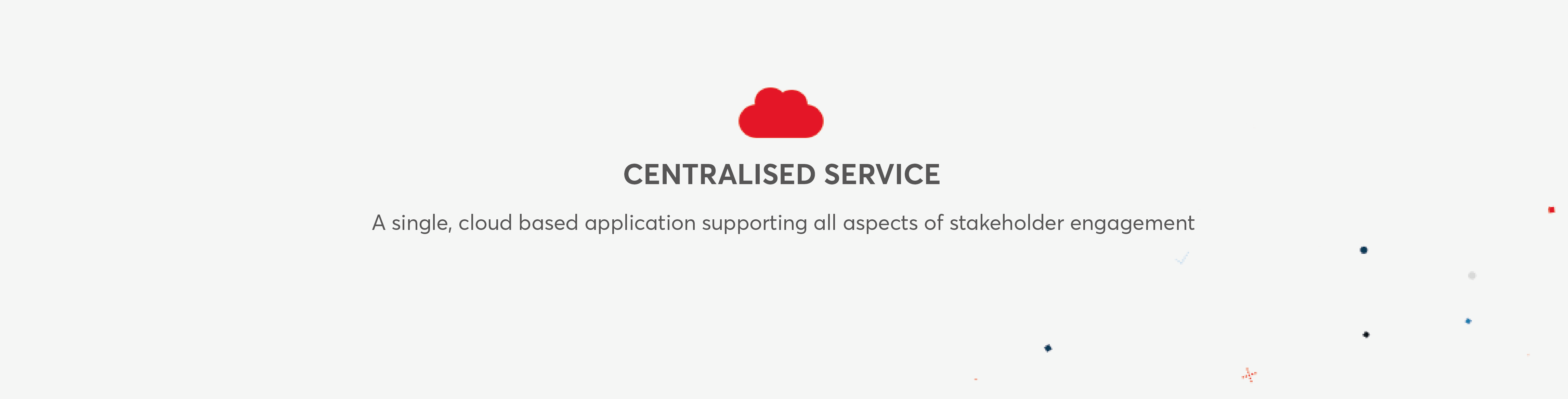 CENTRALISED-SERVICE.png