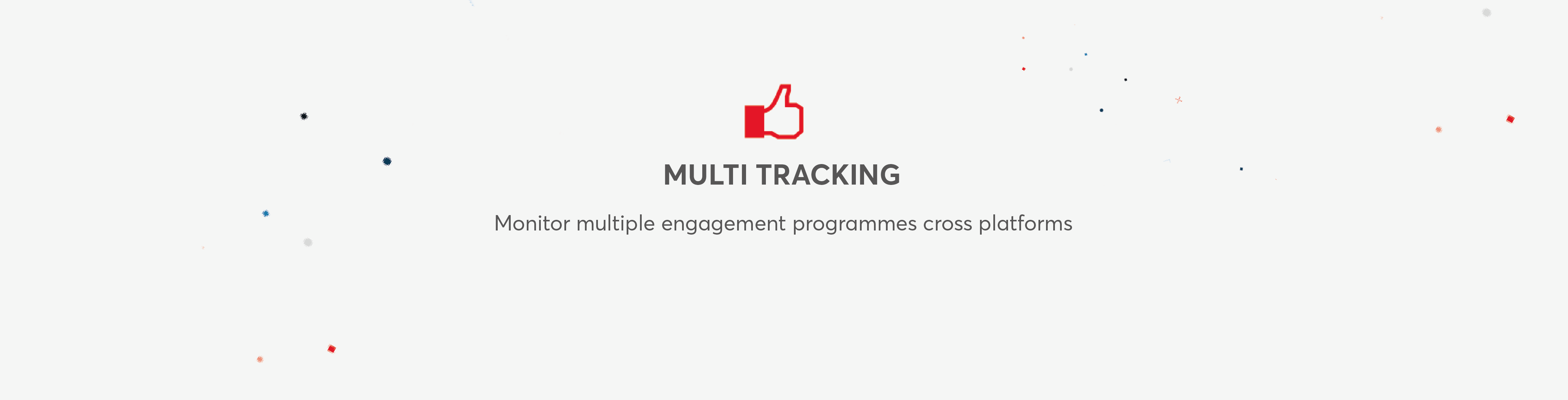 MULTI-TRACKING.png